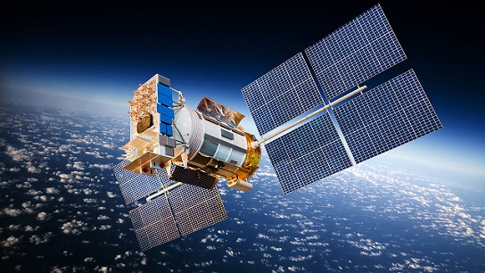 ماهواره 1