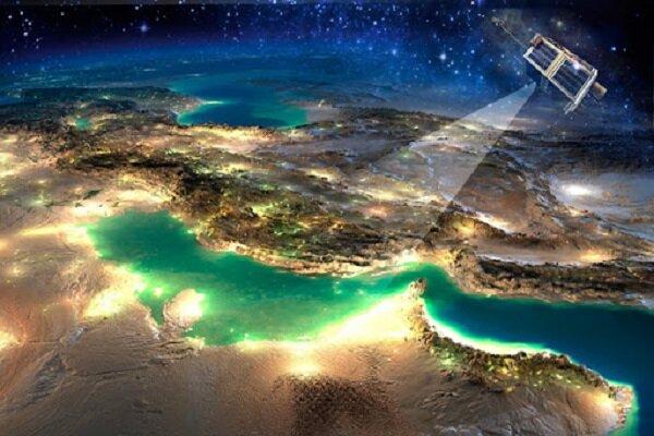 استفاده از کاربردهای فناوری فضایی در کاهش اثر مخاطرات طبیعی