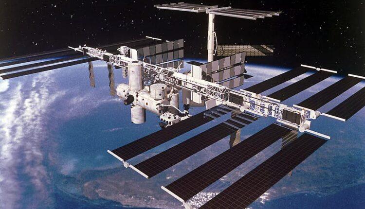روسیه تجهیزات محافظتی را در ایستگاه فضایی بینالمللی آزمایش میکند